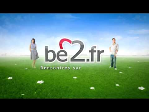 Be2 – Test & Avis