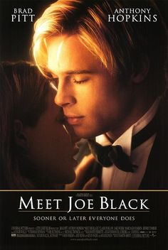 rencontre avec joe black streaming vf hd)