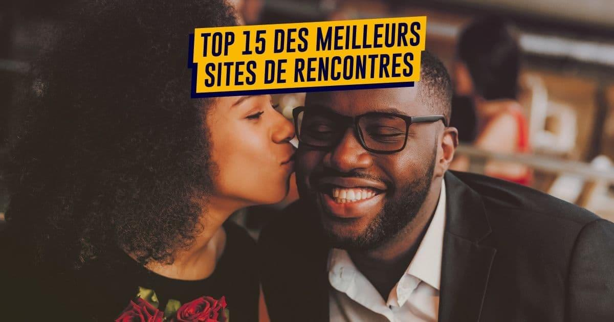 top 10 des sites de rencontre payant)