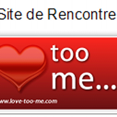 site de rencontre too