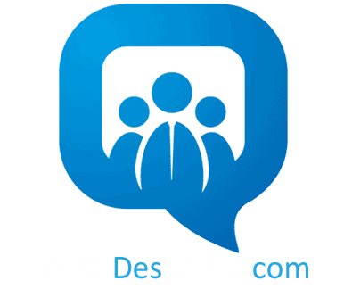 forum discussion site rencontre