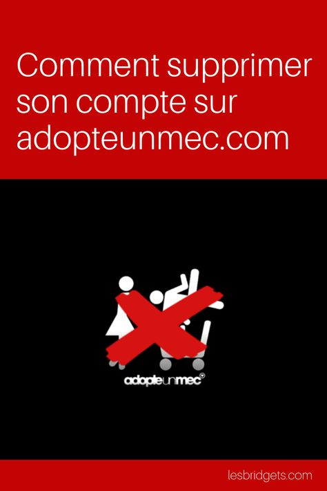 applications pour site de rencontres