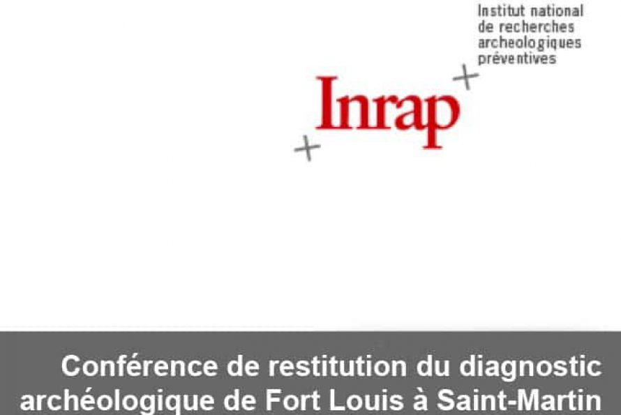 rencontres territoriales cnfpt angers)