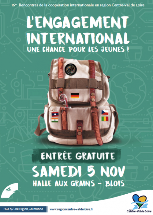 site de rencontre jeune international