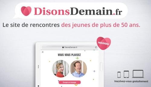 cible des sites de rencontres