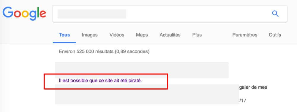 comment pirater un site de rencontre