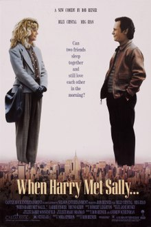 quand harry rencontre sally bande annonce)