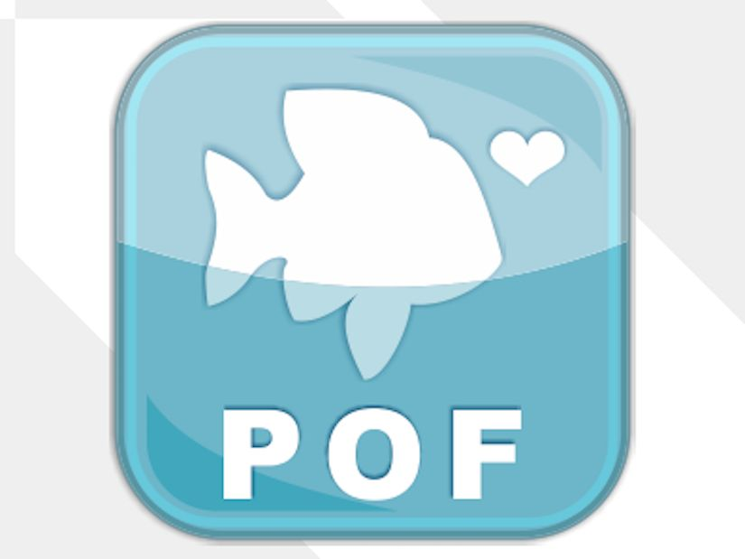 Site De Rencontre Plentyoffish – graciasalavida.be