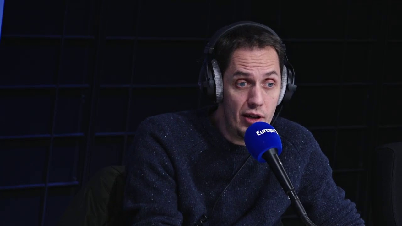rencontres grand corps malade don slam