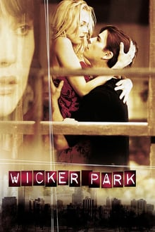 rencontre wicker park megavideo)