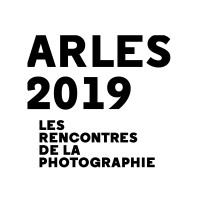Photo : lancement en direct des Rencontres d'Arles
