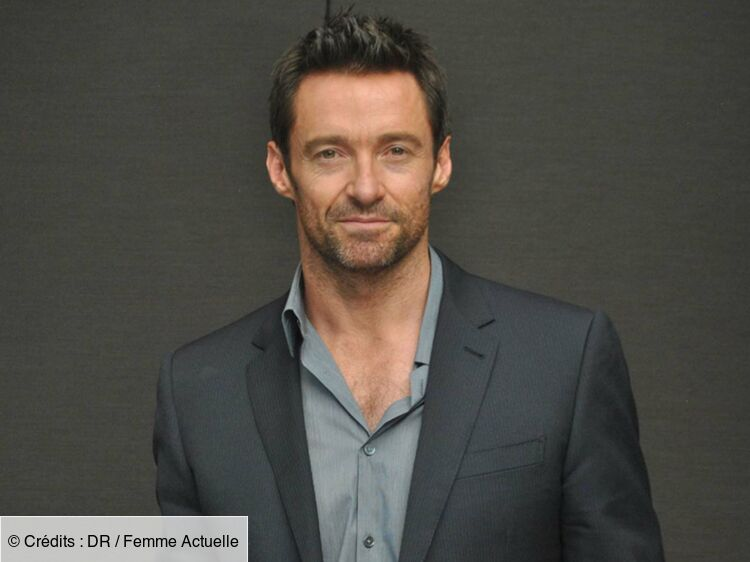 hugh site de rencontre)
