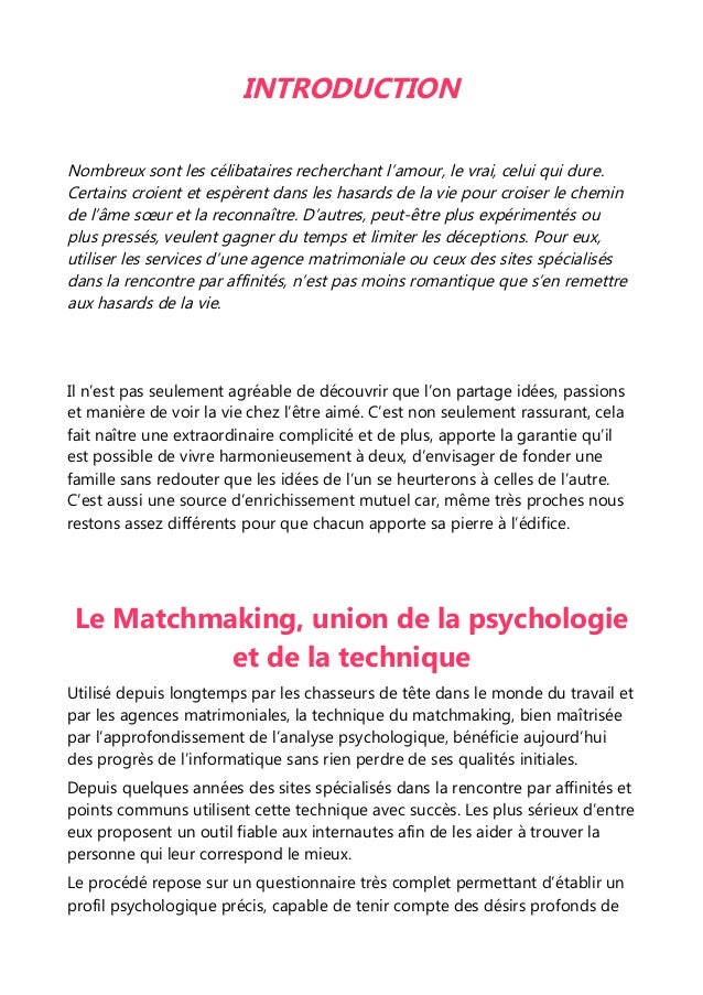 Sites de rencontre, Facebook... Camille Laurens analyse l'amour virtuel
