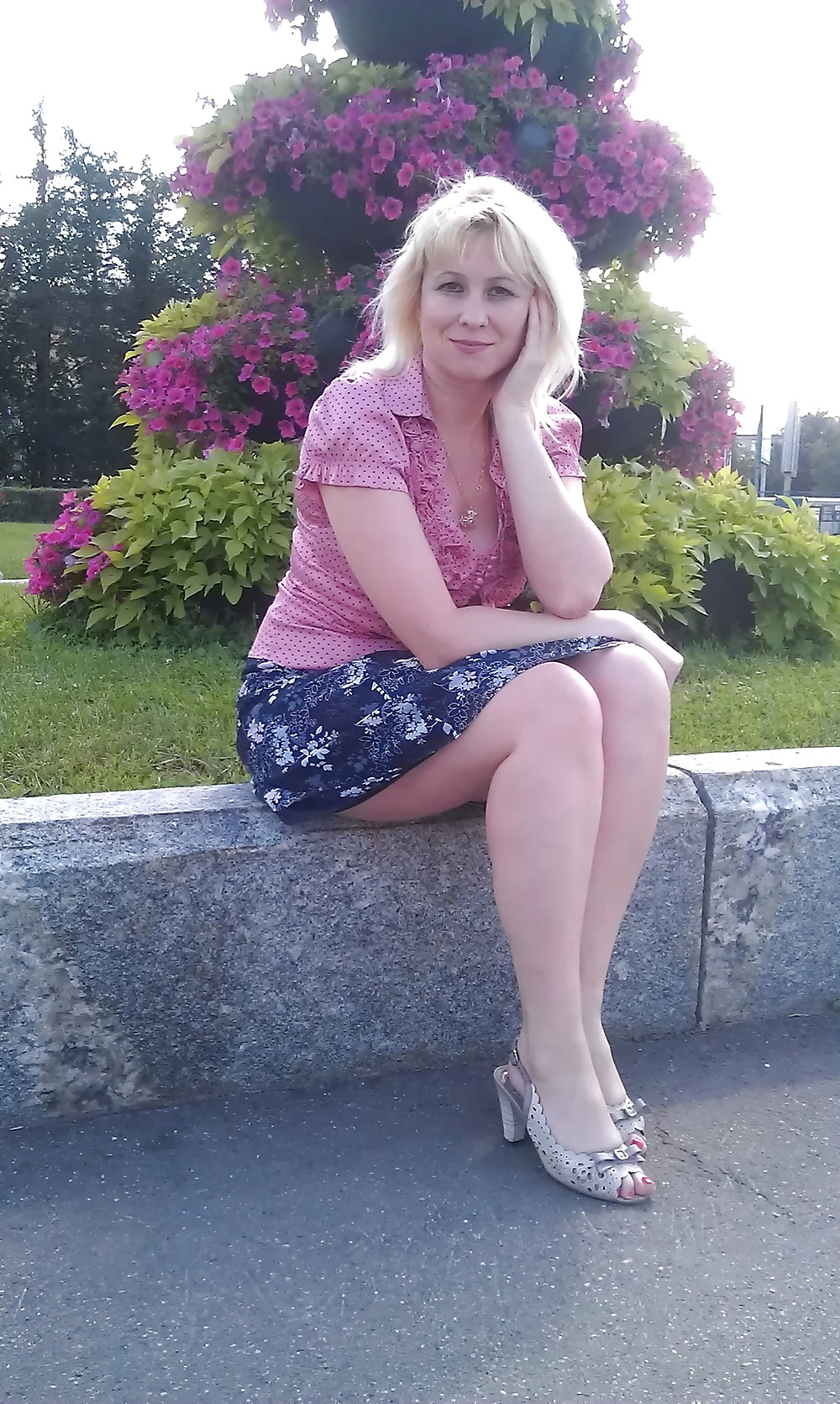 rencontre homme femme badoo