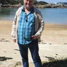rencontre homme st malo