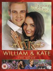 rencontre kate et william film hvorfor flirter gifte mænd