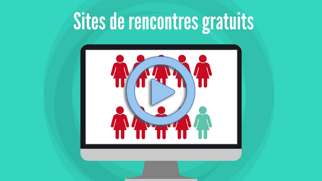 rencontre you for me le site de rencontre en belgique