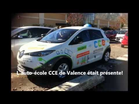 rencontres fantomatiques streaming
