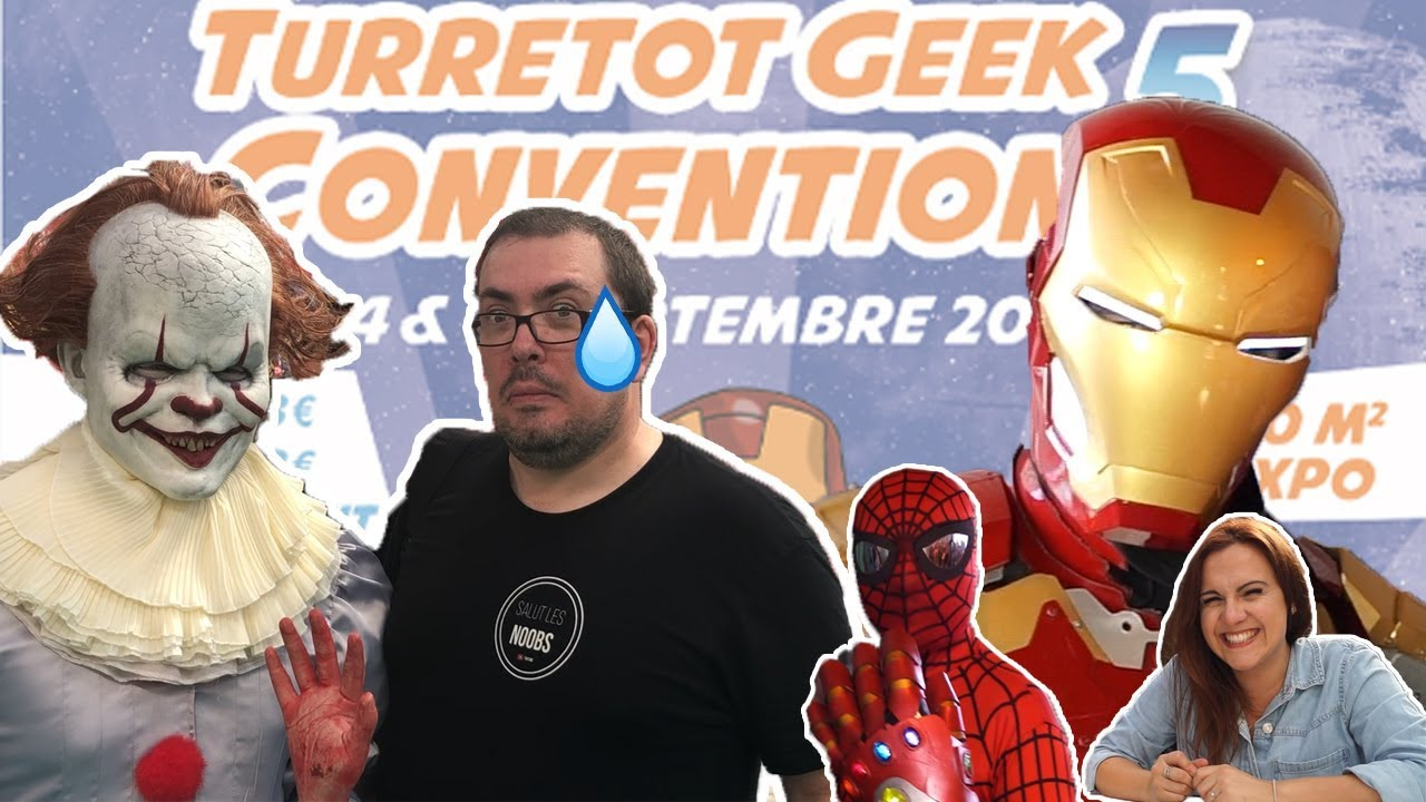 Rencontre Geek Et Geekette | graciasalavida.be