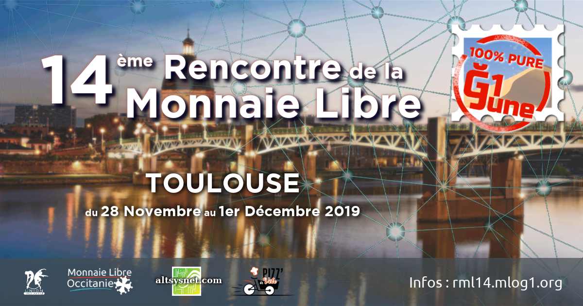 rencontres libres toulouse)