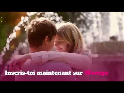 Easy-rencontre : Dating online with EasyFlirt : Dating Website + chat