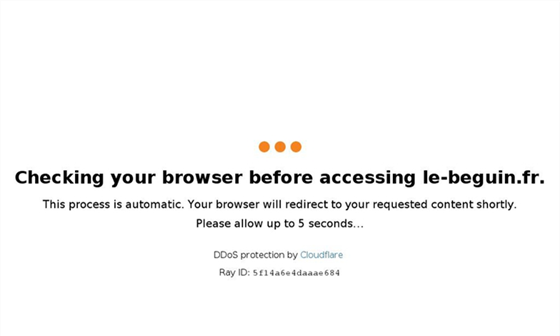 site de rencontre freetic.fr)