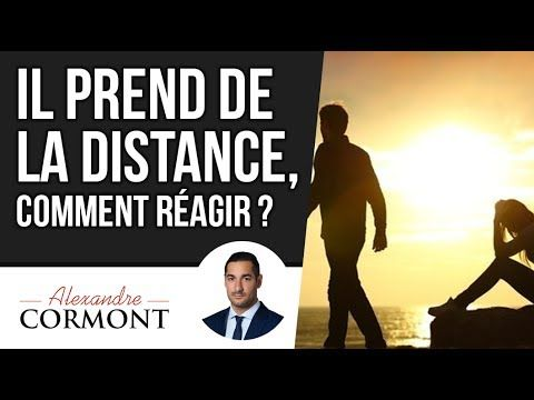Comportement sur les sites de rencontres