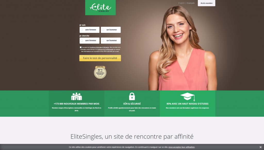 sites de rencontre gratuit canada)