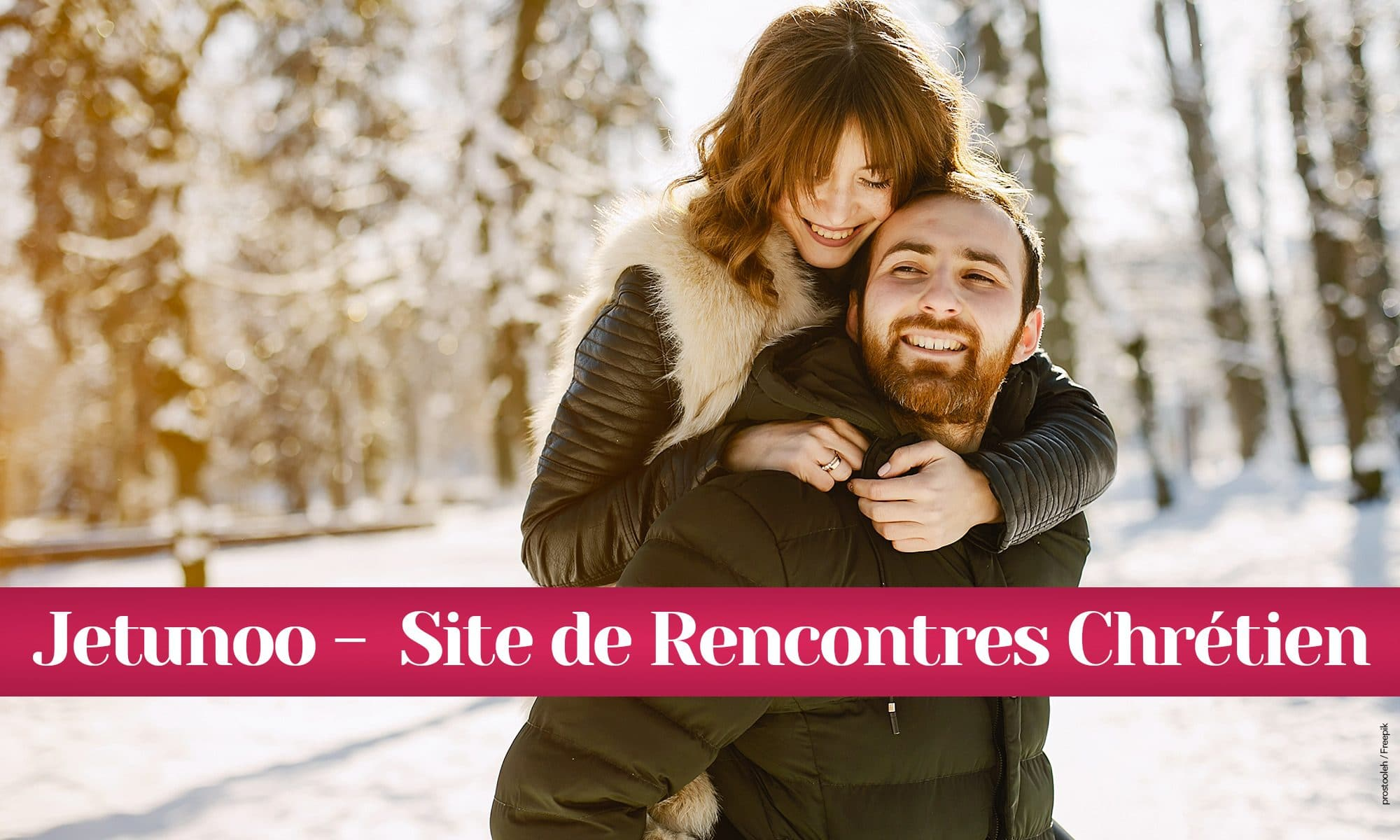 sites de rencontres chretiens protestants