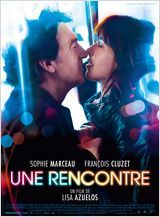 Une rencontre film streaming vf - West Work
