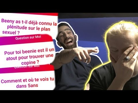 youtube rencontre homme
