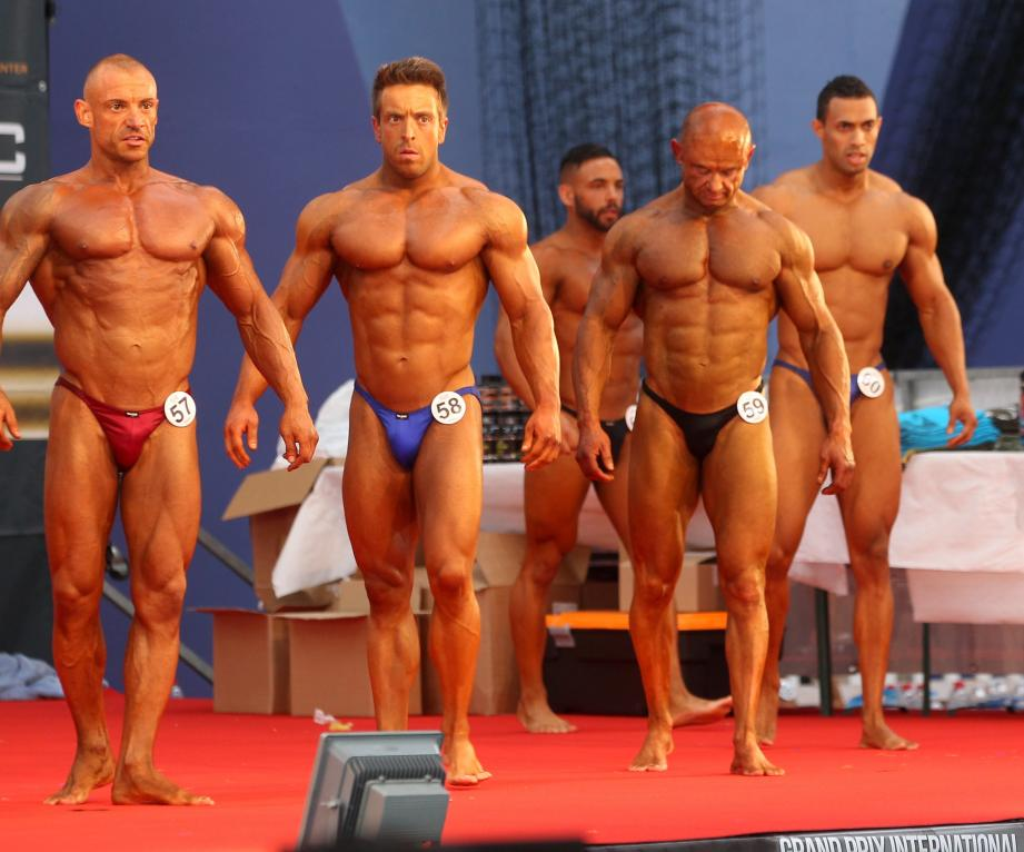 site rencontre bodybuilder)