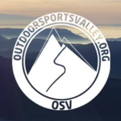 osv rencontres