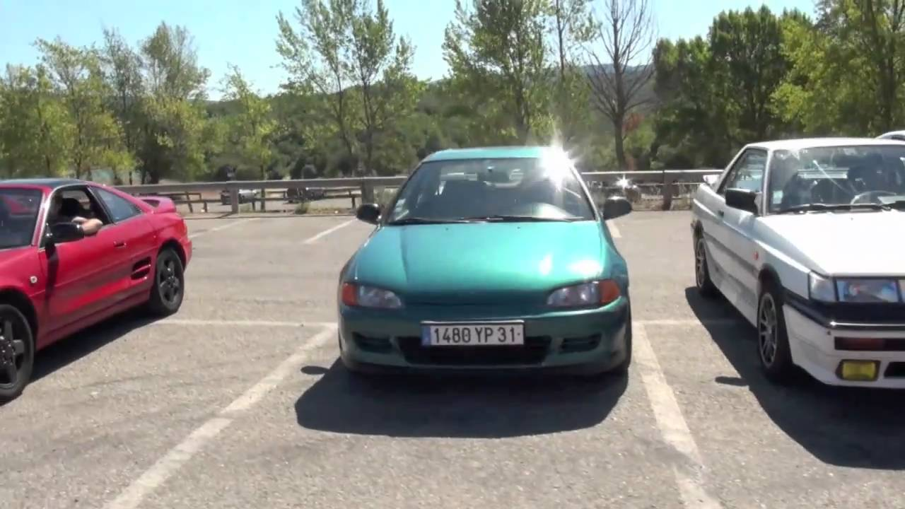rencontre parking r3