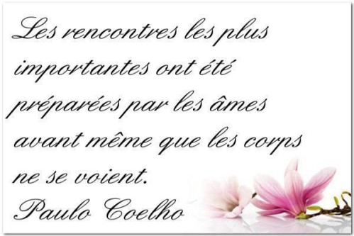Blog de Citation-Love - Blog de Citation-Love - graciasalavida.be