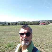 rencontres amicales cantal