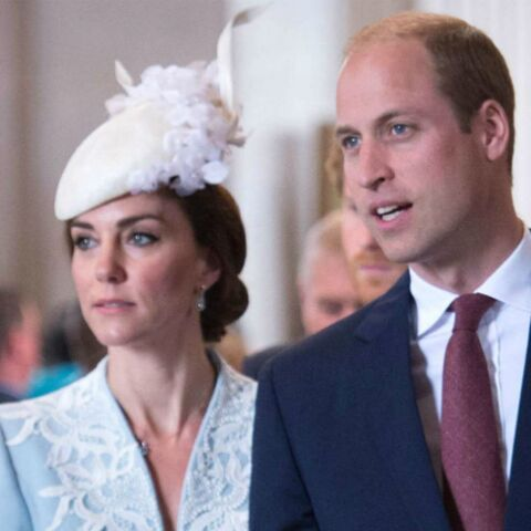 La vérité sur la rencontre entre le prince William et Kate Middleton