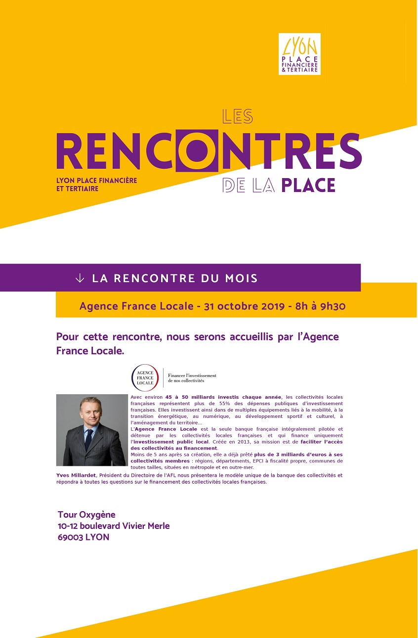 evenement site de rencontre