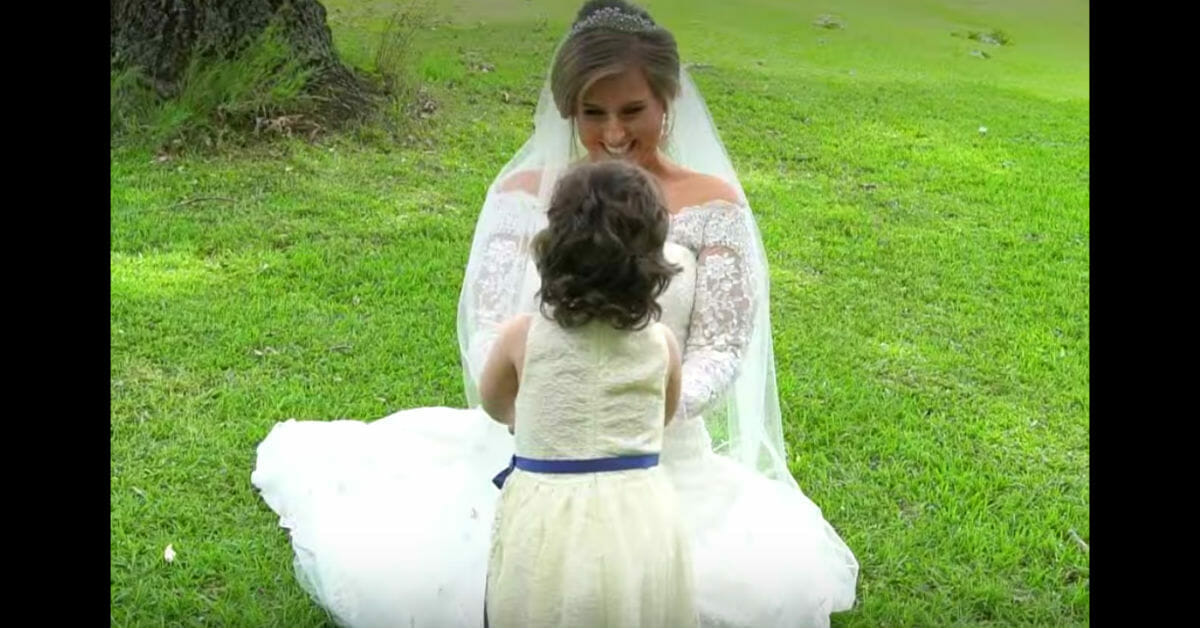 rencontre fille mariage