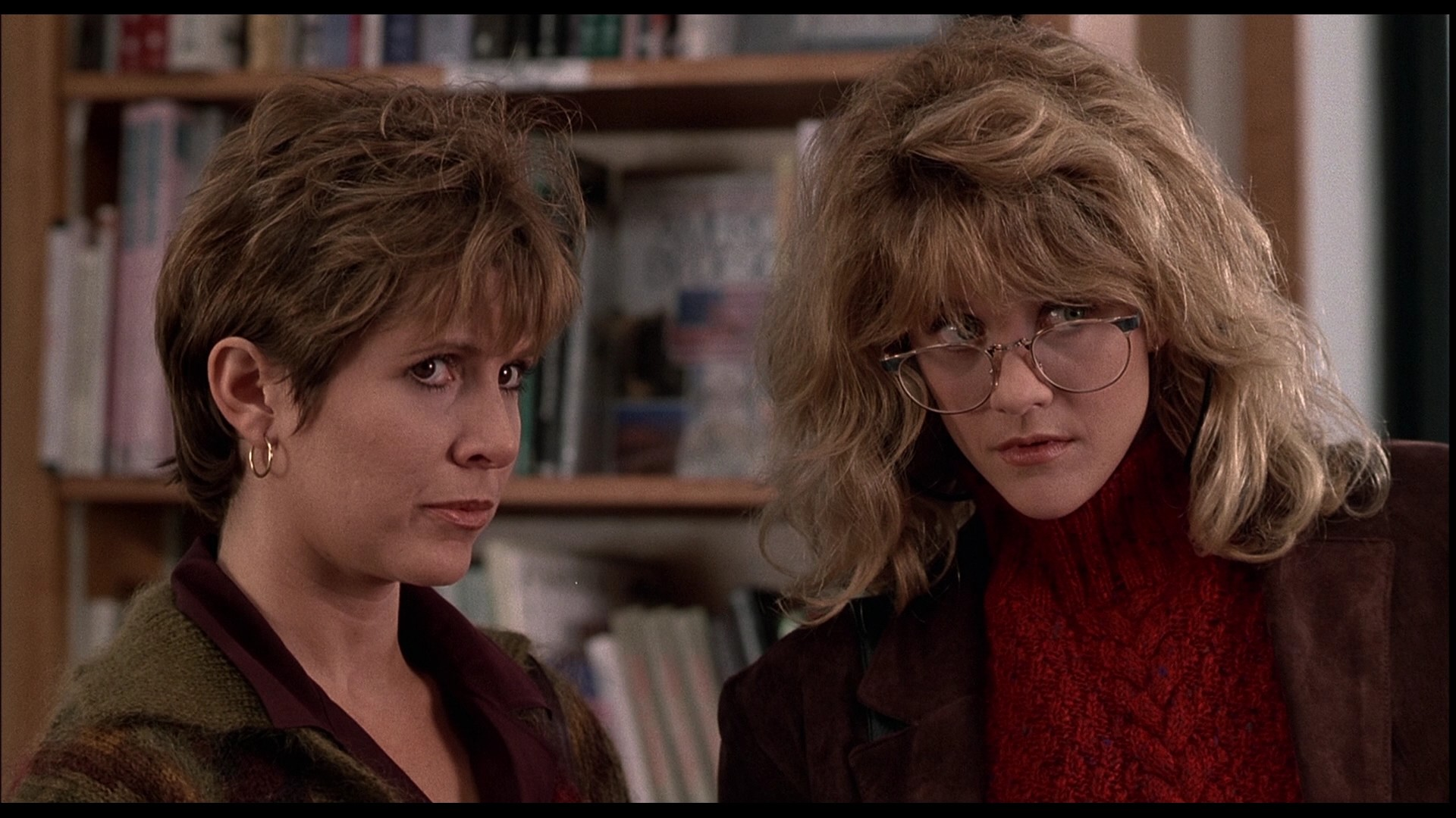 quand harry rencontre sally streaming hd)