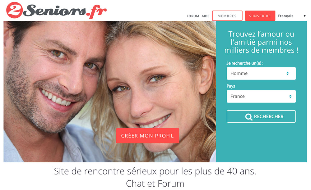 les differents site de rencontre gratuit)