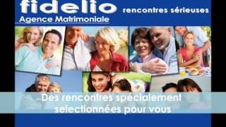 rencontres 26 signification rencontre furtive