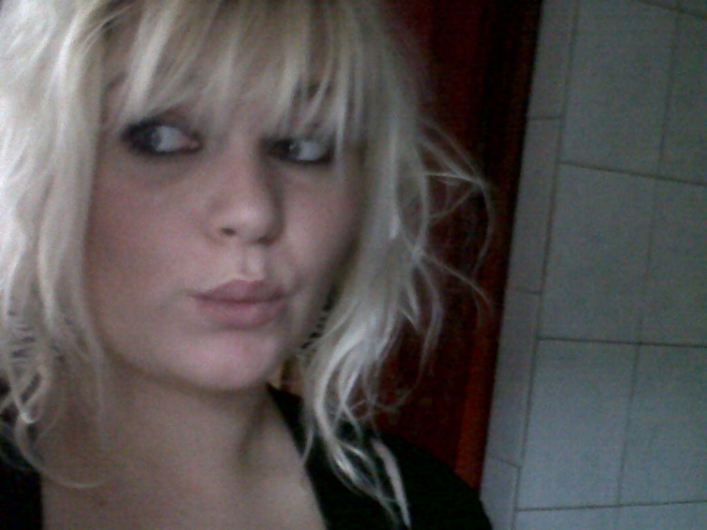 Rencontre femme Africaine tarbes