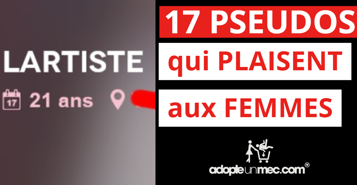 rencontres filles kabyles