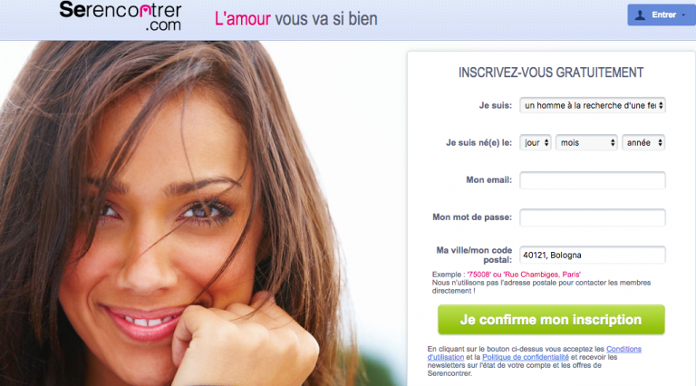 sites de rencontres 100 gratuit