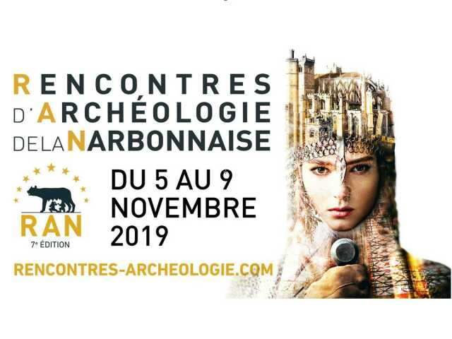 rencontres narbonne