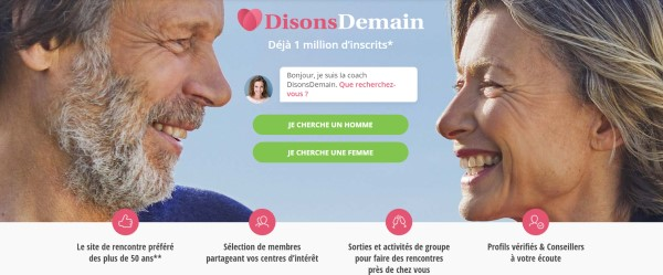 sites de rencontre disons demain)