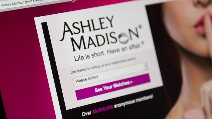ashley madison site de rencontre)