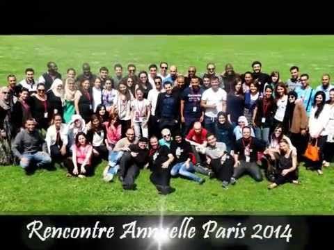 R2S - Rencontre Annuelle Nantes on Vimeo