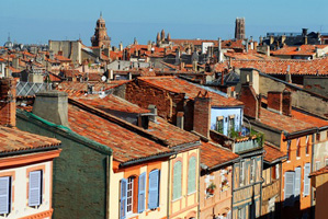 rencontrer amis toulouse)